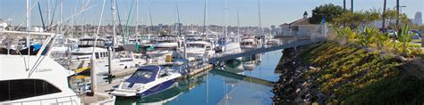 boat and slip for sale san diego sunroad resort marina san diego boat slips