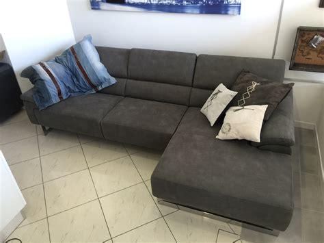 egoitaliano divani divano egoitaliano modello malika effetto pelle vintage