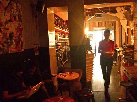 best nightclub in rome rome nightlife guide best bars in rome