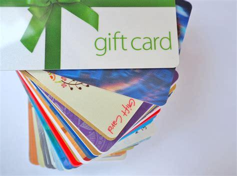 Cashstar Gift Card - nordstrom taps cashstar for b2b gift card sales pymnts com