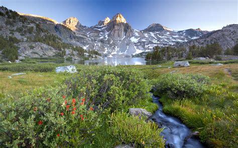 imagenes de paisajes muy hermosos los mas hermosos paisajes naturales en hd parte ii