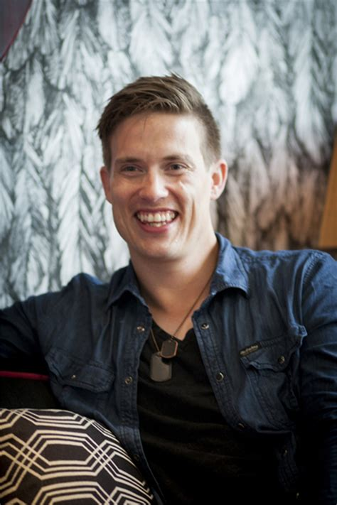 jonny lang interview with jonny lang 26 june 2013 get ready to