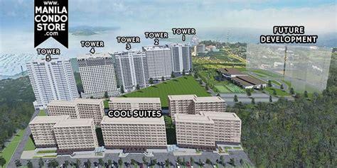 Condominium Floor Plan smdc wind residences