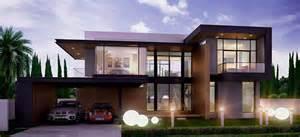 modern residential floor plans modern residential house conceptual design ideas for the