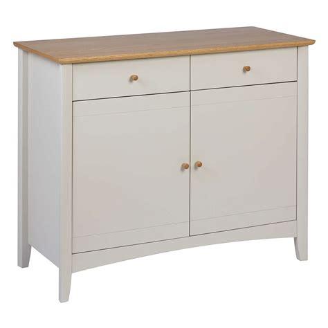 alba furniture lewis lewis alba narrow sideboard at lewis