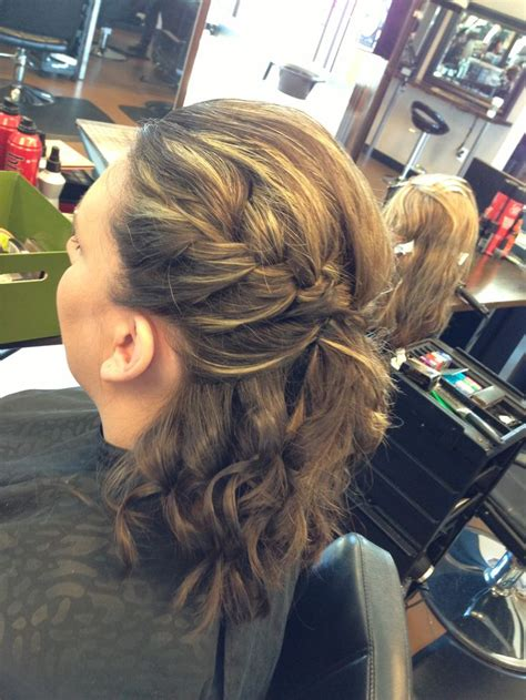 17 best images about fabulous hair and tips on 17 best images about fabulous hair by kayli on