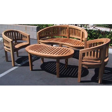 Sets Teak Patio Furniture Teak Outdoor Furniture Teak Patio Furniture Sets