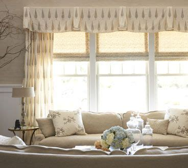 window treatments for wide windows 17 best images about window treatments on pinterest