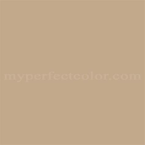 sherwin williams sw3047 almond tree myperfectcolor