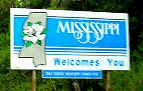 Rankin County Records Free Welcome To The Rankin County Mississippi Project On The Us Genweb