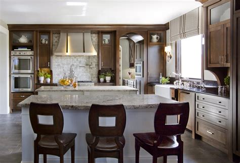 Images Of Designer Kitchens Picture Tag Rebecca Robeson