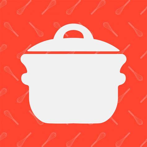 canales de cocina 10 canales de youtube para aprender a cocinar el