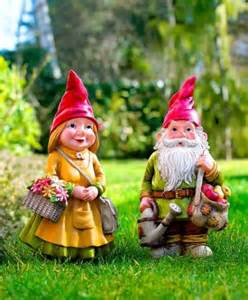 and sebastian so to gnome me is to