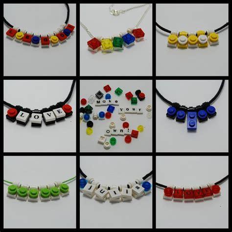 lego jewelry tutorial 211 best jewelry lego images on pinterest lego jewelry