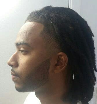 black hairstyles vancouver vancouver multicultural hair salon black afro african