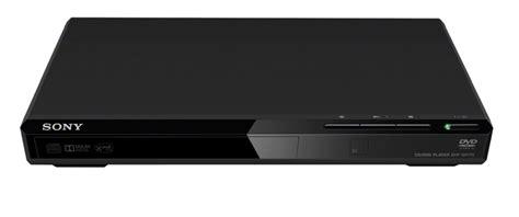 dvd player format uk sony compact dvd player dvp sr170 slim stylish play multi