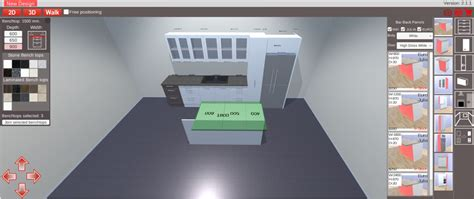 kitchen cabinets planner free 3d kitchen planner kitchen cabinets and stones