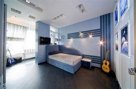dormitorios para jovencitas dormitorios fotos de recamaras decoradas para jovenes www imgkid com the