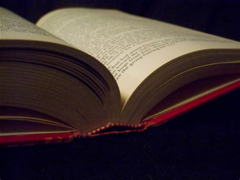 pictures of an open book why your business should be an open book business insider