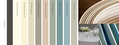 2015 sherwin williams color of the year 2015 color trends sherwin williams 2015 colormix