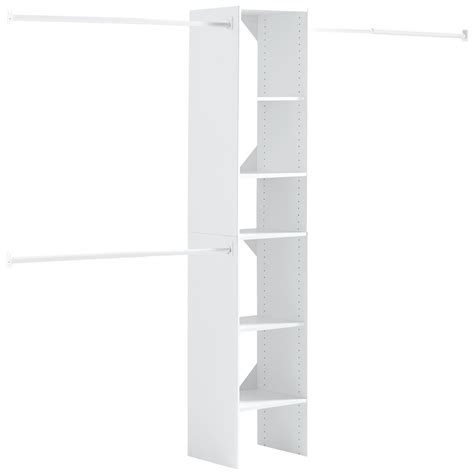 hton bay jewelry armoire hton bay closet organizer hton bay stackable 8 cube organizer with drawers in hton