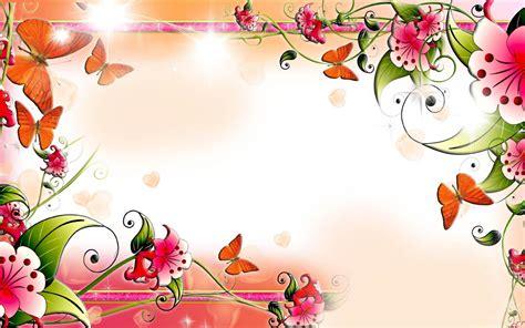 Drawing Room Wall Design spring hd desktop wallpaper spring butterfly hd desktop