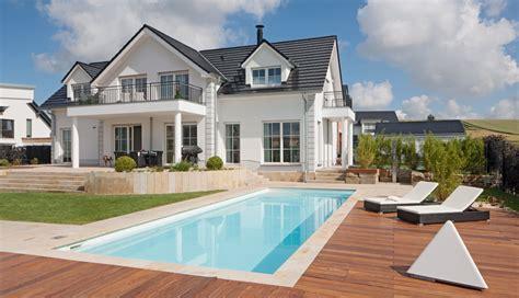 Pool Design App erholung zu hause im pool schwimmbad de