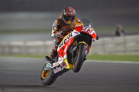 background marc marquez repsol honda rc213v motogp 2015 wallpaper kfzoom