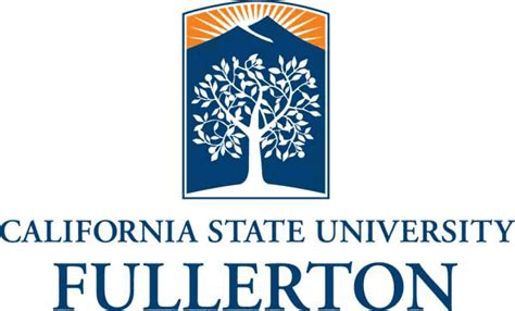 Mba Fullerton Financial Aid by Details Hispanics In Higher Education