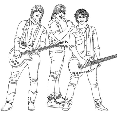 imagenes de guitarras rockeras para colorear imagenes de rock para colorear imagui