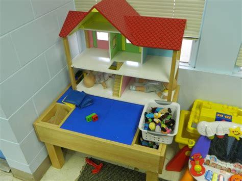 tutorial lego classroom lego table doll house used for dramatic play lego
