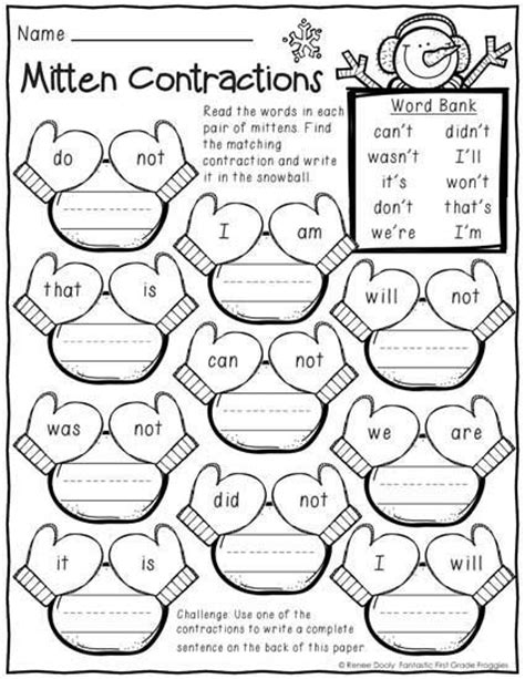 printable january worksheets free worksheets 187 printable winter worksheets free math