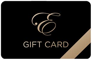 gift cards give the gift of pering european day spa salon - European Gift Cards