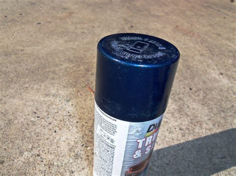 Duplicolor Auto Touch Up Paint by Sell New Dupli Color T0410 Indigo Blue Metallic Car Auto