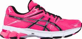 asics breast cancer running shoes 4jd32z3b outlet asics pink running shoes breast cancer