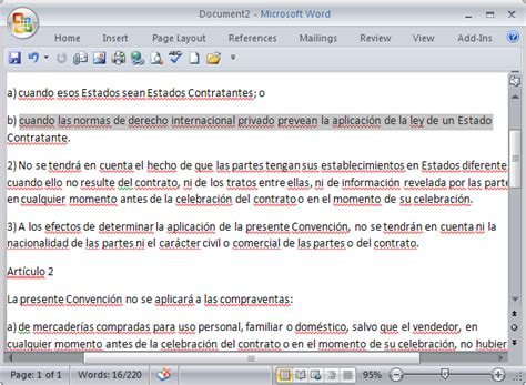 layout translation francais how to add spanish accent marks in microsoft word 2007