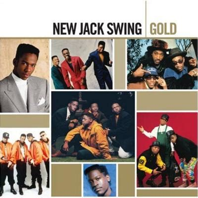 Cd New Hits 1997 2cd Ft Tony Braxton Kula Shaker Houston Dll new swing gold hmv books 001068802