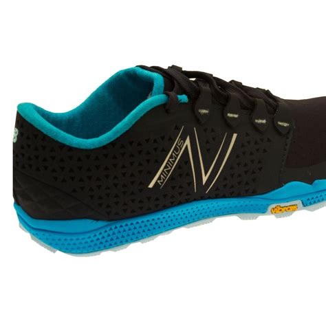 sports shoes new new balance wt10v4 s running shoes ss17 40