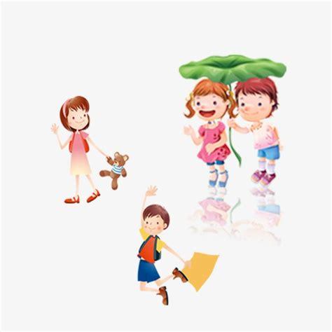 wallpaper anak kecil islami material de desenho animado infantil download material de