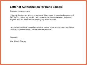Certification Letter For Proof Billing Sample authorization letter template bio example