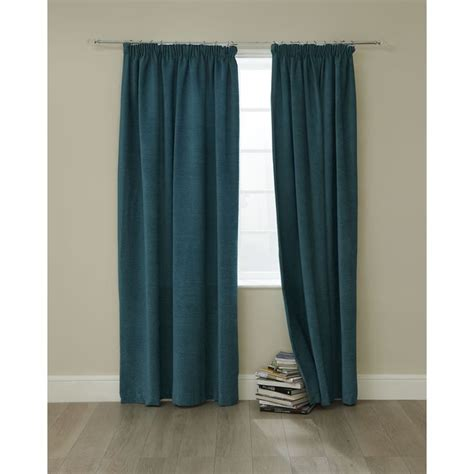 teal pleated curtains 25 best ideas about teal pencil pleat curtains on