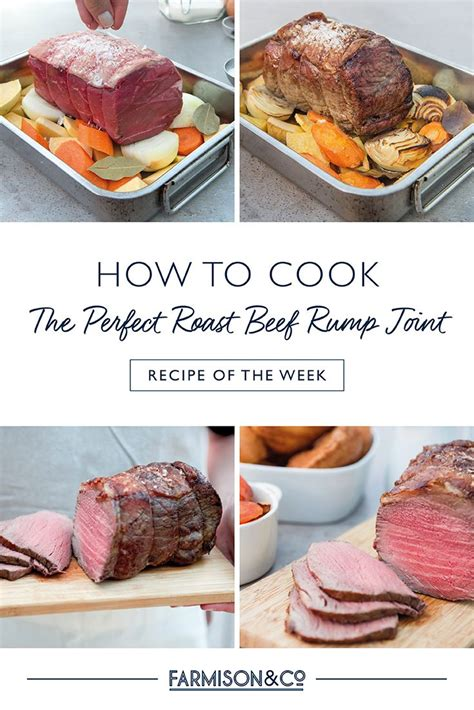 1000 ideas about how to roast beef on pinterest how to roast roast beef and beef tenderloin