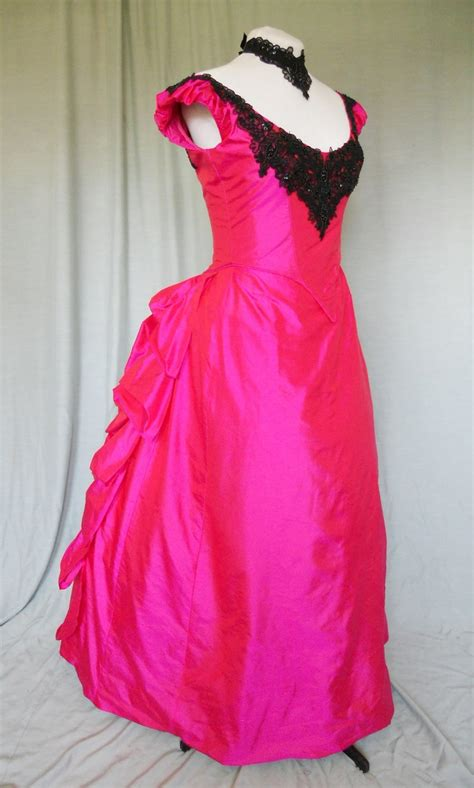 125 best images about saloon dresses and shoes on