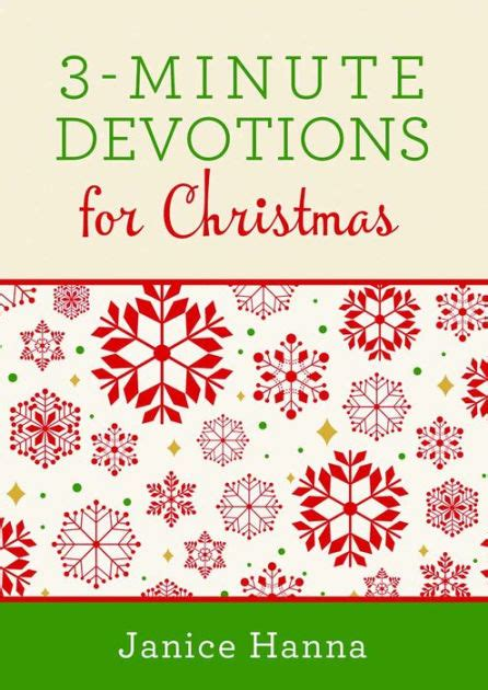 libro 3 minute devotions for boys 3 minute devotions for christmas inspiring devotions and prayers by janice thompson paperback