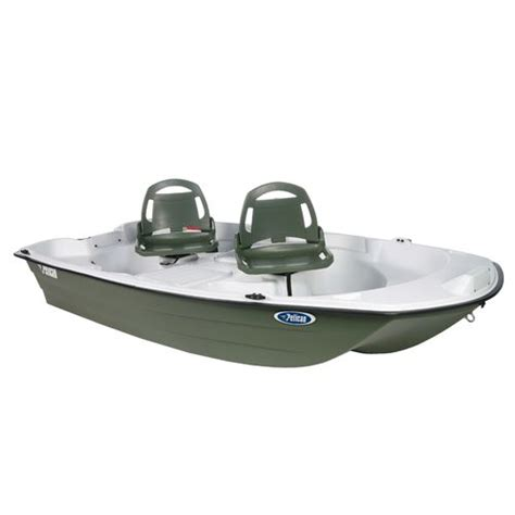 small bass boat layouts pelican predator 10 3 quot fishing boat academy