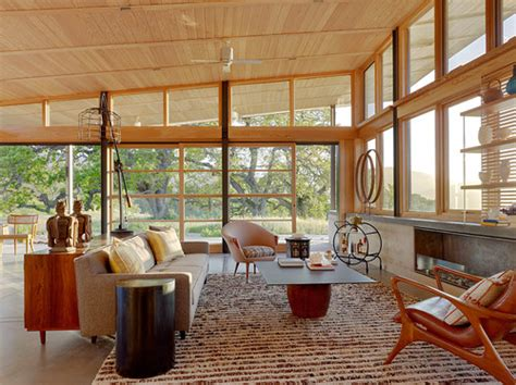 inside decor and design kansas city mid century modern or drummond ranch needed and your