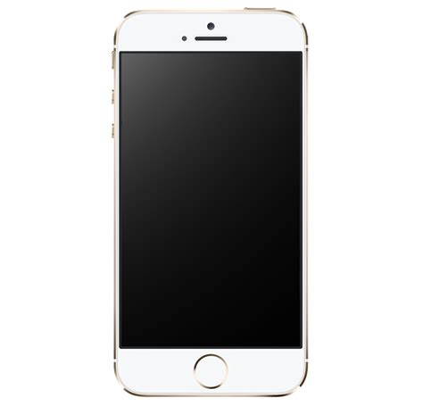 Iphone Screen Clipart - Clipart Suggest