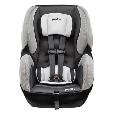 evenflo sureride 65 dlx convertible car seat evenflo sureride dlx convertible car seat