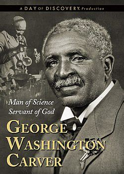 george washington carver biography in spanish the life of george washington carver dvd at christian