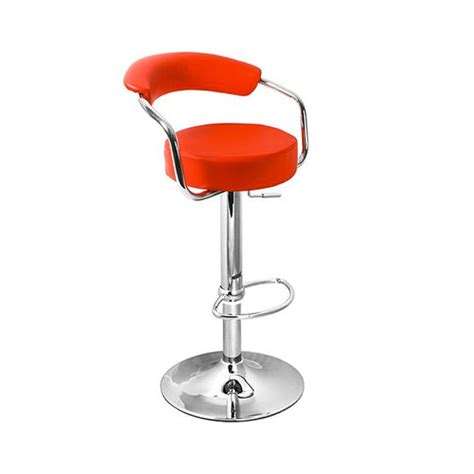 red kitchen bar stools red bar stools uk red kitchen bar stools trade prices